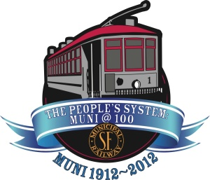 "San Franciscans, angered by corruption and demonstrating their independence from the status quo even a century ago, voted for a $2 million bond to build the first piece of the publicly owned ""people's railway."""